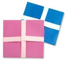Imagine Origami Cutie de cadouri