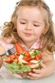 Imagine Sfaturi pentru succesul unei diete echilibrate