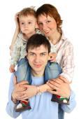 Imagine Divorţul părinţilor pe înţelesul copilului