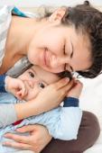 Imagine Unde greşim ca părinţi în educarea copilului?