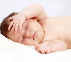 Imagine In prima luna de viata un sugar trebuie sa doarma aproximativ 18-19 ore?