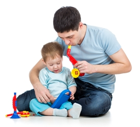 Imagine Cum să ȋţi ȋncurajezi copilul să gândească pentru el ȋnsuşi