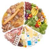 Imagine Ghid de alimentaţie sănătoasă a copilului