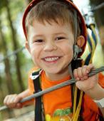 Imagine Sfaturi de siguranta pentru tine si copilul tau in timpul verii
